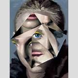 Abstract Paintings Art Music | 500 x 667 jpeg 107kB