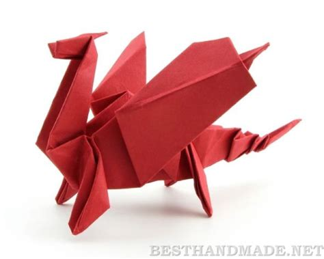 Who Started Origami - 24 best craft images on