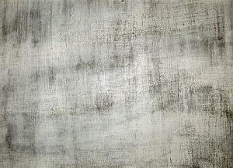 imagenes gratis canvas canvas1 baixar fotos gratuitas