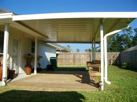 rv patio rooms carports patios room enclosures boat covers rv covers patio covers