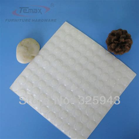 kitchen cabinet pads cabinet door per pads manicinthecity