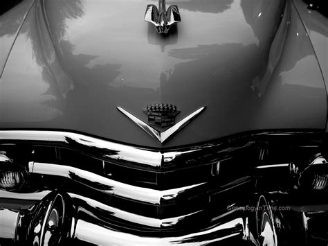 Car Grill Wallpaper by Free Classic Car Images Page 3