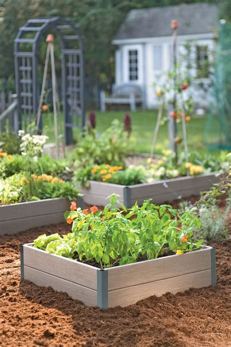 raised garden beds for sale garden raised beds for sale home outdoor decoration