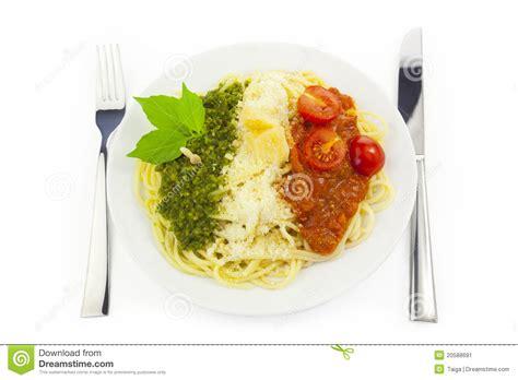 top 28 italian flag pasta italian flag pasta with