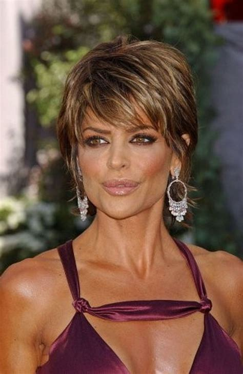 rinna hairstyles how to cut layered razor cut hairstyles 2018 hairstyles