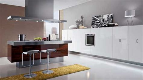 contemporary kitchen island 33 kitchen islands and peninsulas with dining area making
