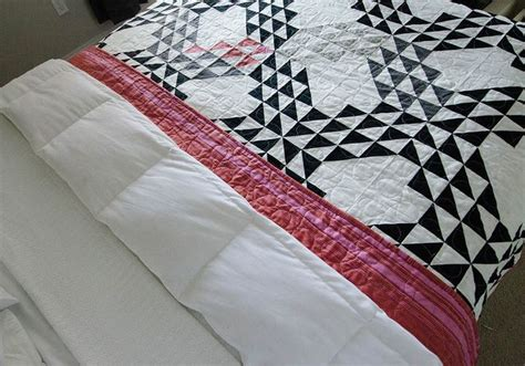 Tiller Quilt by 42 Best Images About Waves Quilts On