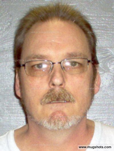 Arrest Records Oswego County Ny Jeffrey Bush Mugshot Jeffrey Bush Arrest Oswego County Ny Booked For Course
