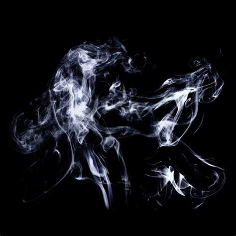 colorful cigarettes smoke movement of colorful smoke photo free