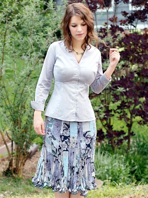 thin and curvy clothes for big the