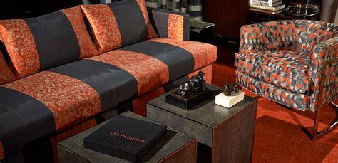 robert allen design robert allen design the kirk nix collection for robert