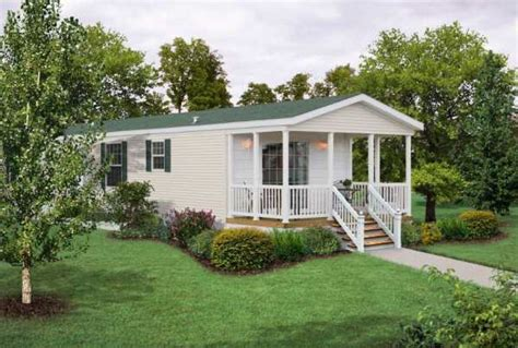 sold chion mobile home in east troy wi 53120 last