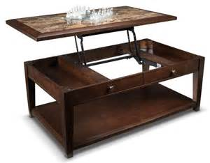Coffee table unique pull up top coffee table ideas coffee table with