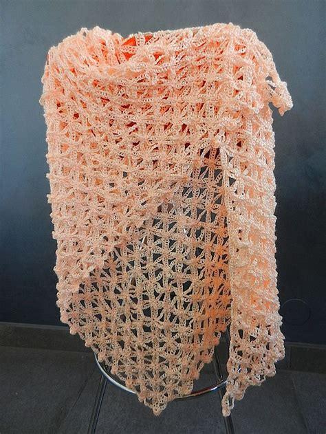 crochet pattern x 1000 images about crochet on pinterest free pattern