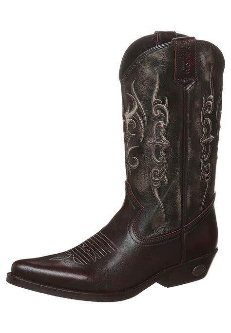 western biker boots kentucky s western cowboy biker boots caldera taupe