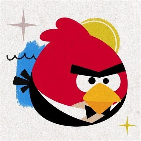 chuck angry birds f christi78704898 twitter