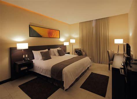 studio hotel room studio hotel costa rica province of san jose santa hotel reviews tripadvisor