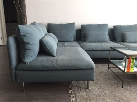 soderhamn sofa for sale awesome ikea soderhamn sofa couch furniture in los
