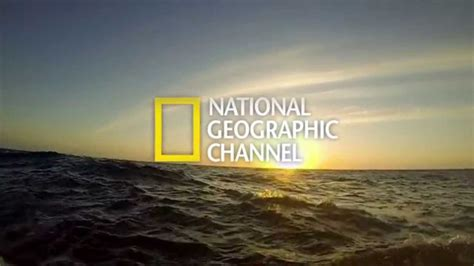 Hoodie Nat Geo Channel highlights december 2014 national geographic channel