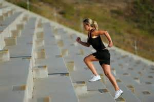 Stair Climb Workout by 5 Exercises That Will Make You Smarter Webchutney