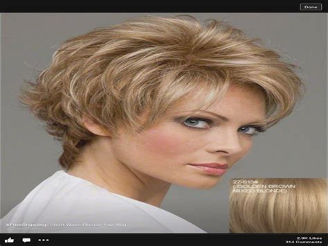 should 60 plus women have bangs hairstyle women s hairstyles bangs over 50 elegant wedding hair and