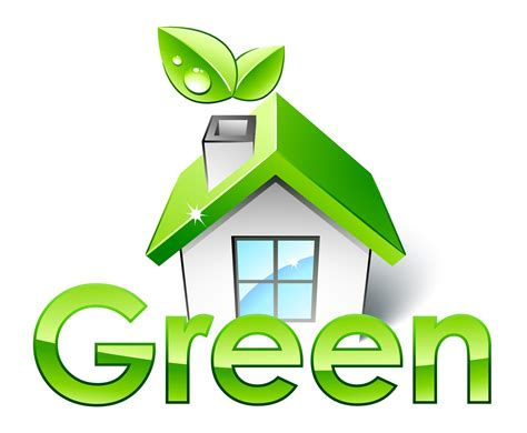 going green in your home climate control and energy efficiency