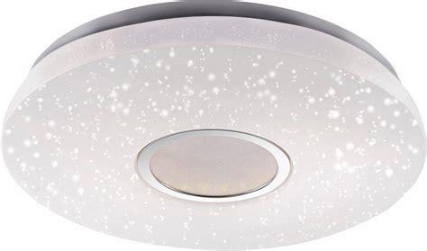 leuchten direkt leuchten direkt led deckenleuchte 187 jonas 171 kaufen otto