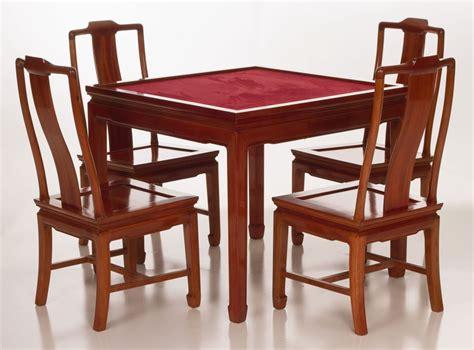 far eastern furnishings solidwood