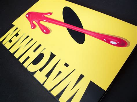 watchmen absolute edition book review watchmen absolute edition parka blogs
