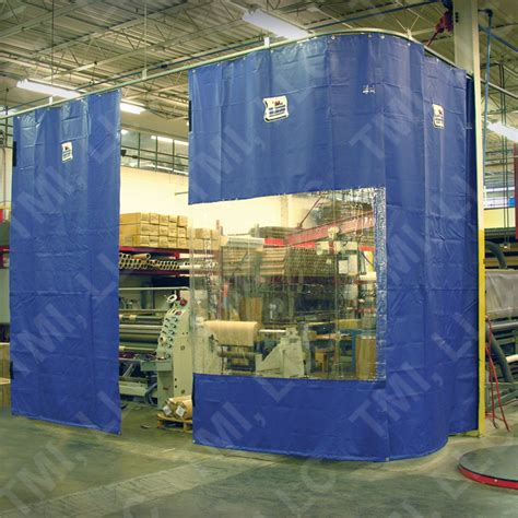 warehouse curtains industrial curtains warehouse curtain walls partitions