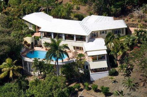 houses for sale in us virgin islands 5 bedroom luxury home for sale st thomas us virgin islands 7th heaven properties