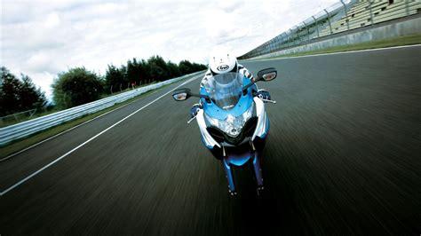Suzuki Bike Racing Free High Definition Wallpapers Wallpaper Cave
