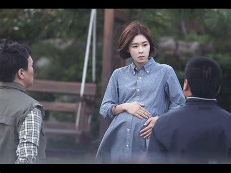 film drama korea terbaru oktober 2015 8 drama korea terbaru bulan oktober 2015 youtube