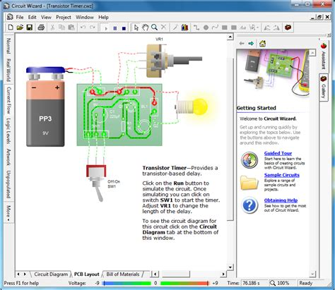 simple wiring diagram software 28 images simple wiring