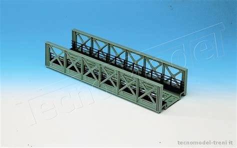 a traliccio roco 40080 ponte a traliccio