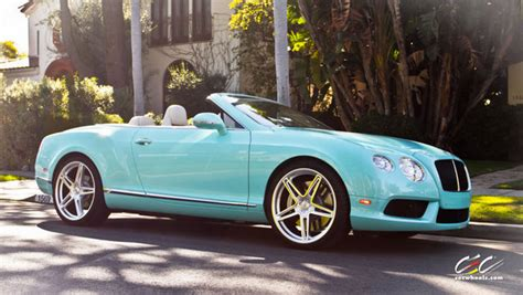 bentley custom paint 2013 bentley continental gtc limited edition by bentley
