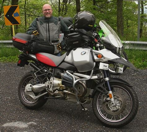 Bmw R1150gs Adventure Parts   Motorcycles catalog with