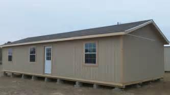 Portable cabin floor plans also derksen deluxe lofted barn cabin