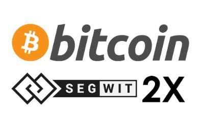 bitcoin hard fork december bitcoin hard fork archives latest crypto news