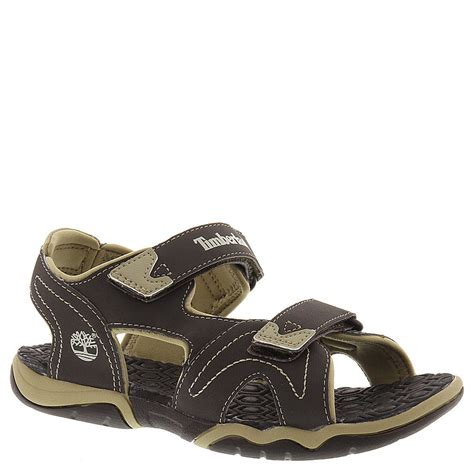 timberland boys sandals timberland adventure seeker 2 boys toddler youth