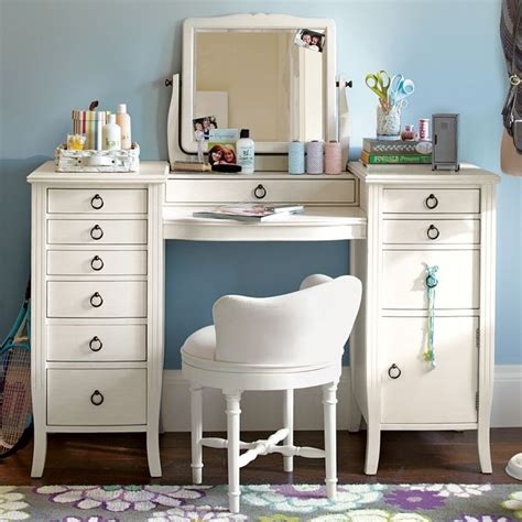dresser vanity bedroom vanity dresser for the home pinterest