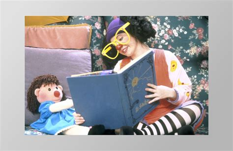the big comfy couch website the big comfy couch