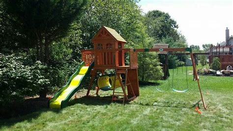big backyard new berlin the big backyard new berlin 17 best images about new playsets on pinterest 12