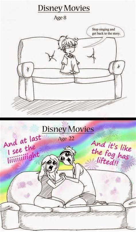 Disney Memes Clean - disney memes clean meme central