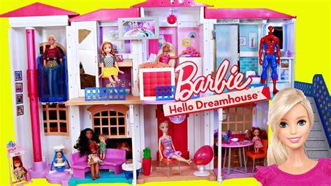 barbie house at walmart barbie dreamhouse walmart kitchen cabinet remodel small bathroom drapes window