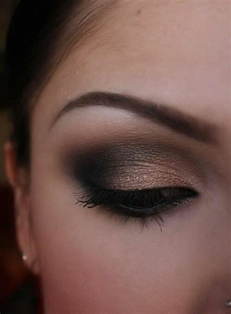Eyeshadow Brown Neutral Eyeshadow Guide Forever Asleep