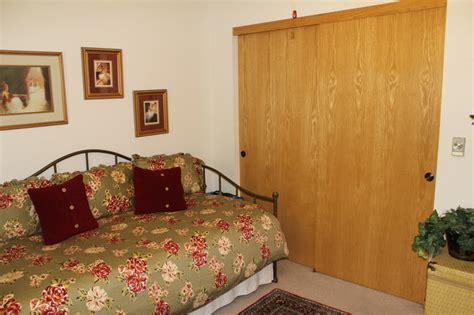 1 Bedroom Apartments Janesville Wi 1900 E Racine St Janesville Wi 53545 Rentals Janesville