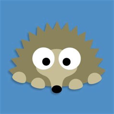 free printable hedgehog mask template printable hedgehog mask school maskers pinterest