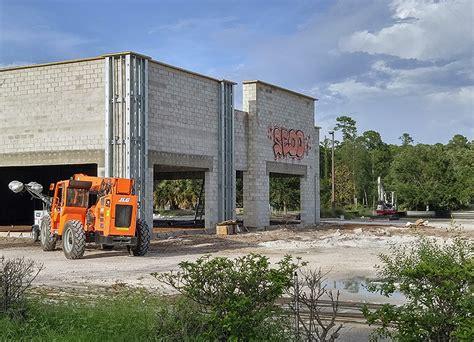sedo domain new sedo headquarters in orlando florida domaingang
