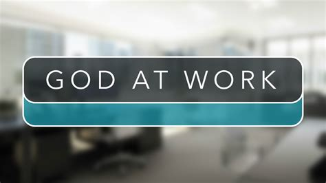 god work ministry among the macushi books god at work church sermon series ideas